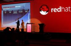 Red Hat lanza nuevo Red Hat Hyperconverged Infraestructure