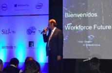 Dell realiza un exitoso Workforce Future Ready Experience Tour