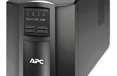 APC lo ayuda a elegir una UPS para su empresa