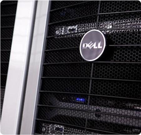 Dell refuerza portafolio de soluciones SDN