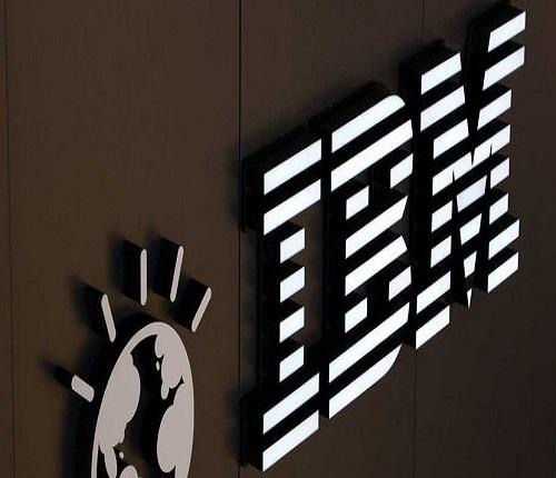 IBM busca combatir el fraude