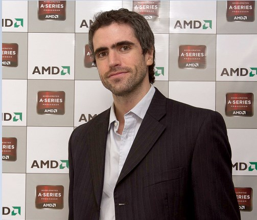 Bernardo Miretzky