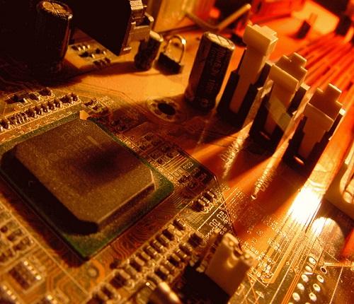 Las predicciones de Makros en Ciberseguridad