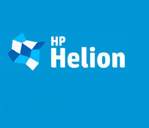 HP Helion Partner Marketplace