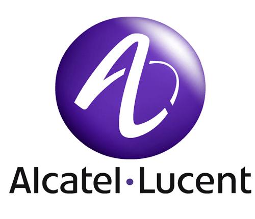 Nokia compra Alcatel-Lucent y remece mercado de redes de telefonía móvil