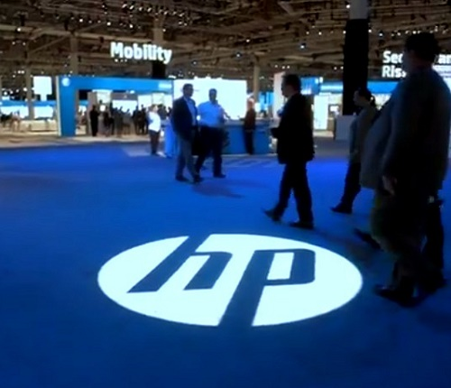 hp discovers marketing See jon moger, marketing director of aruba emea and morten illum, vice president of aruba emea discuss how emea atmosphere 2017 has kicked off.