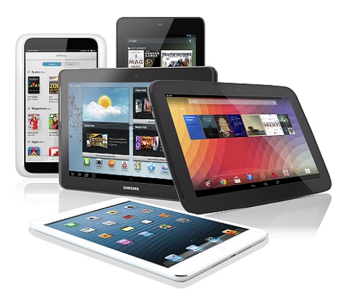 tablets-2015