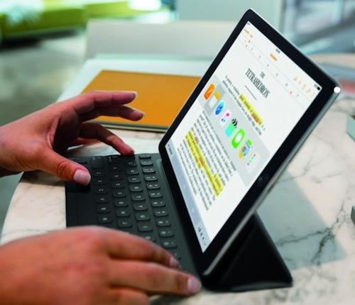 IDC-iPad-Pro-Apple