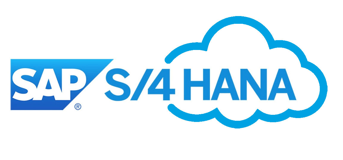 Sovos logra integrarse completamente con SAP S4HANA | ITseller Chile